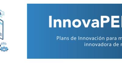 InnovaPeme 2020