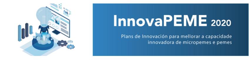 We Are Hiring - ANSI (Pontevedra)