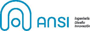 ANSI – Análisis y soluciones de ingeniería (Pontevedra)