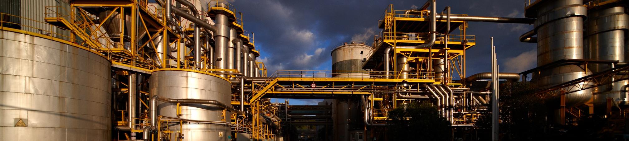 Instalaciones-industriales-ANSI