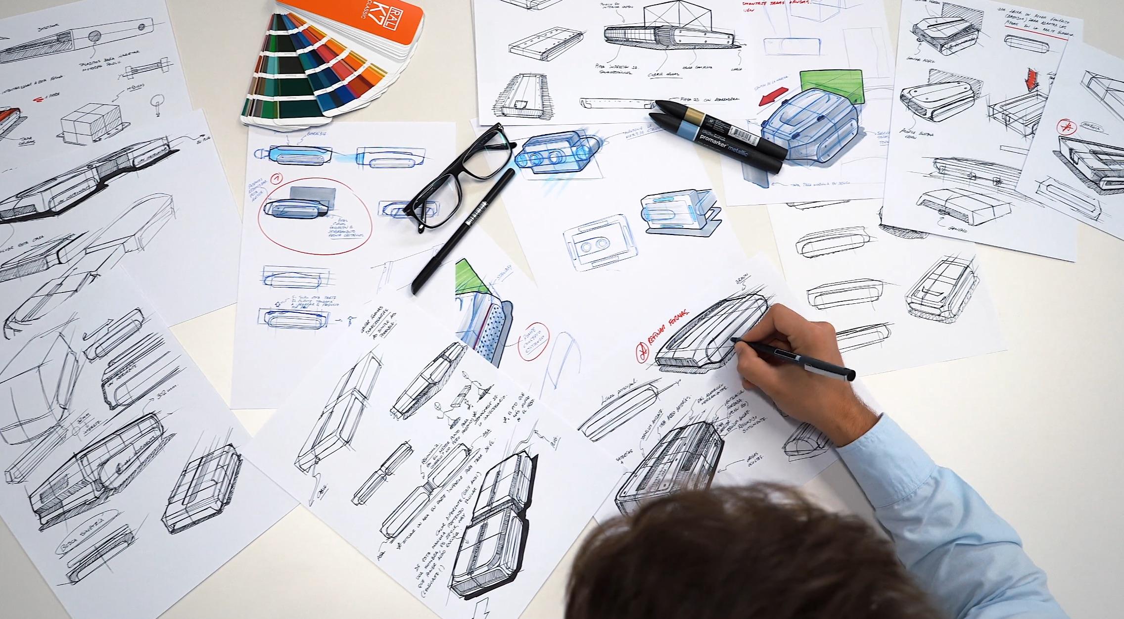 Proyectos-innovacion-ANSI