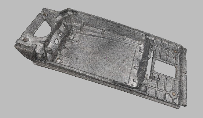 Escaneado-3D-ANSI